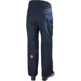 Helly Hansen Sogn Cargo Pants Men, azul